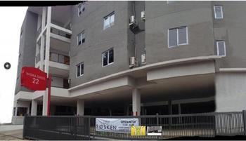 Hostel Dago 22