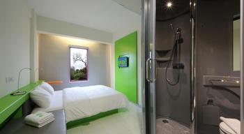 POP Hotel Kemang - POP Room Only Regular Plan