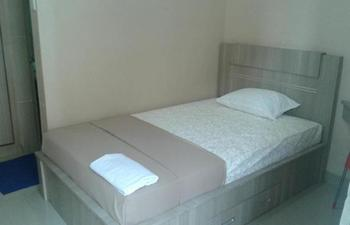 Hanlis House Syariah Medan - Standard Room Regular Plan