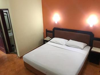 Hotel Menteng 1 Jakarta - Standart Room Regular Plan