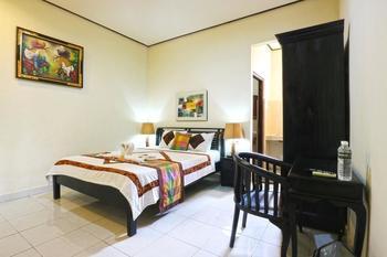 Sumampan Village Bali - Superior Room Breakfast min stay 3N