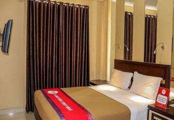 NIDA Rooms Sumur Bandung Natuna
