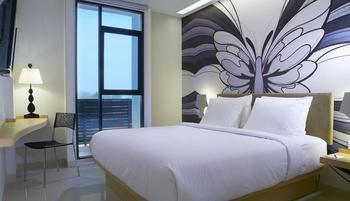 Artotel Surabaya - Studio 20 Room Only Regular Plan