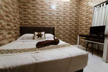 Clamonic House Bali - Standard Room 24 Hours Deal