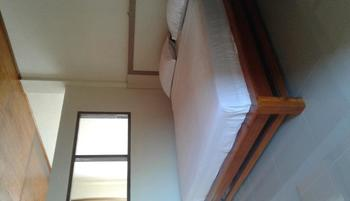 Lekjon Cottages Samosir - Deluxe Room Regular Plan