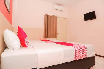 OYO 546 New Mira Hotel