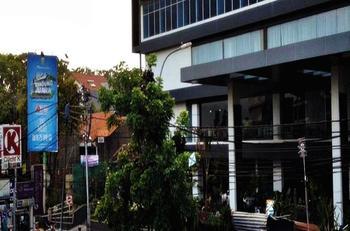 D'River Guest House
