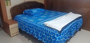 OYO 1669 Hotel Vista Syariah Bengkulu - Standard Double Room Last Minute Deal