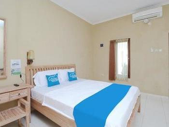 Airy Syariah Kasihan Dusun Ngebel Yogyakarta - Standard Double Room with Breakfast Regular Plan