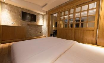 Myko Hotel & Convention Center Makassar - Family Twin Room Regular Plan