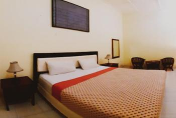 Saskava Hotel & Resto Bandung - Superior Double Room Only Regular Plan