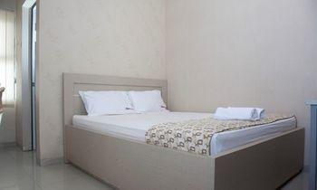 Guest House Airdas 2 Surabaya - Standard Double Minimum Stay 3 Nights 43%
