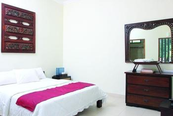 Pondok Gajah Homestay Yogyakarta - Standard Regular Plan