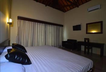 Shu Villa Lombok - One Bedroom Villa Regular Plan