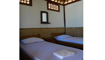 Nirvana Gili Sudak Resort Lombok - Standard Room Regular Plan