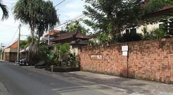 Nyima Inn