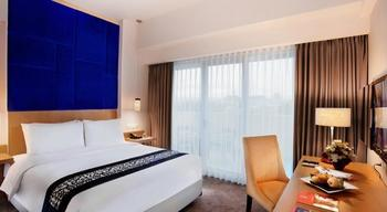 Swiss-Belinn Malang - Superior Deluxe Regular Plan