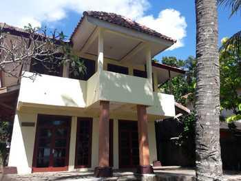 Villa Karang Sono Syariah