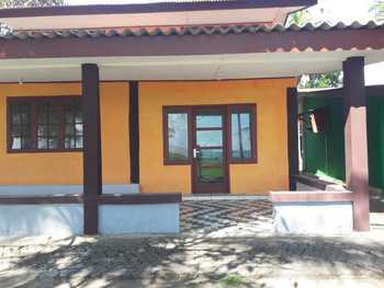 Villa Karang Sono Serang - Mutiara Regular Plan