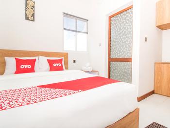 OYO 3307 Ayudia Guesthouse