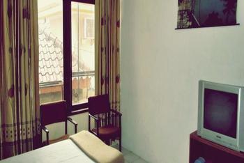 Hotel Pirus Samarinda - Family Room Regular Plan