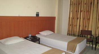 Hotel Pirus