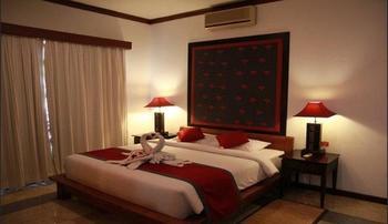 Bali Masari Villas & Spa Sukawati - Two Bedroom Pool Villa Last Minute 50% OFF