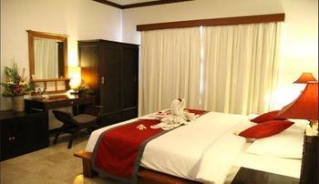 Bali Masari Villas & Spa Sukawati - One Bedroom Pool Villa room only Last Minute 50% OFF