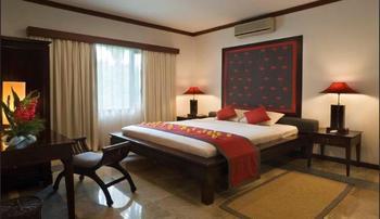 Bali Masari Villas & Spa Sukawati - One Bedroom Pool Villa Last Minute 50% OFF