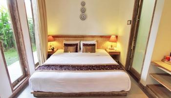 Pondok Sari Hotel Bali - Superior Room Only Hot Deal Promotion