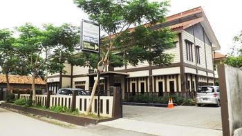 Hotel Puri Kayana