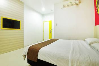 Wisma Asiatique Pekanbaru - Superior Room Non Refundable Minimum Stay 3 Nights