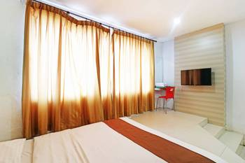 Wisma Asiatique Pekanbaru - Executive Room Non Refundable Minimum Stay 3 Nights