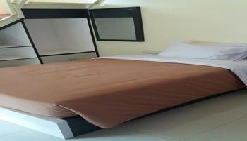 De'Kayakini Hotel Bandung - Family Duplex Flash Deal 10% OFF