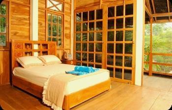 Padi Heritage Hotel Malang - Paradise View Last Minute Deals
