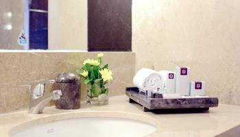 Garden Palace Surabaya - Standard Newly Room Only #WIDIH - Pegipegi Promotion