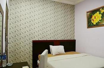 Griya Hotel Medan - Kamar Standart Regular Plan
