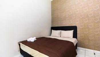 PELE Backpacker Guesthouse Bandung - Backpacker A Minimum Stay 2 Days