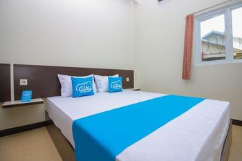 Airy Raya Banjar Indah Permai Green Residence 4 Banjarmasin - Standard Double Room Only Special Promo June 45