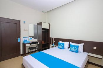Airy Raya Banjar Indah Permai Green Residence 4 Banjarmasin - Standard Double Room with Breakfast Special Promo June 45