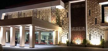 Hotel Sinar 1 Surabaya