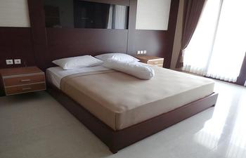 d'BILZ Hotel Pangandaran - Superior Room Regular Plan