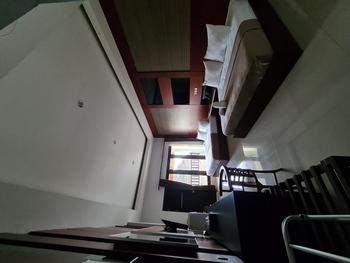 d'BILZ Hotel Pangandaran - D'bilz Suite Regular Plan