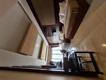 d'BILZ Hotel Pangandaran - Triple Bed Room Only Regular Plan