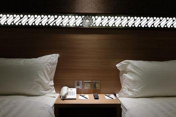 Hotel Wirton Seminyak Bali - Superior Regular Plan
