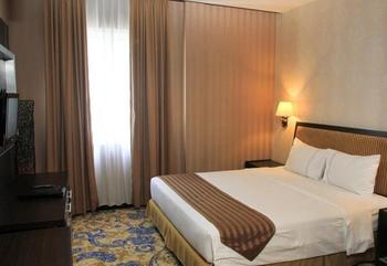 Horison Kendari - Superior Room Regular Plan