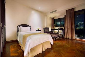The Kuningan Suites Jakarta - 3 Bedroom SHOCKING DEALS!