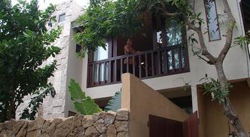 D Abode Villa