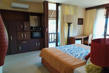 D Abode Bali - 3 Bedroom Villa Regular Plan