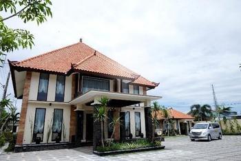 Hotel EFA Banjarmasin